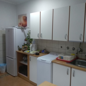 apartments beograd zvezdara apartment mina4