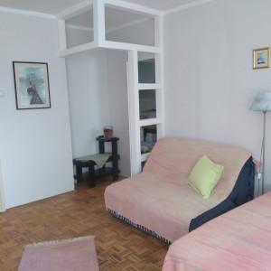 apartments beograd zvezdara apartment mina6