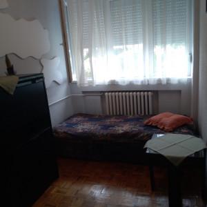 apartmani beograd zvezdara apartman mina2