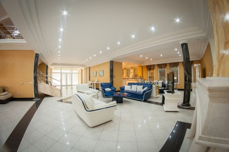 apartmani beograd savski venac apartman villa fara4