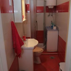apartments belgrade novi beograd apartment duluta