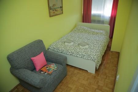 apartments belgrade novi beograd apartment duluta3