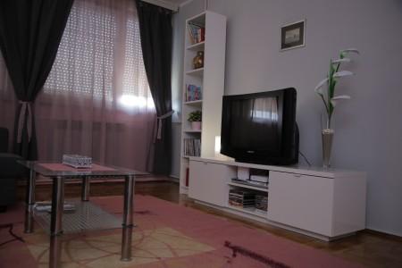 apartments belgrade novi beograd apartment duluta6