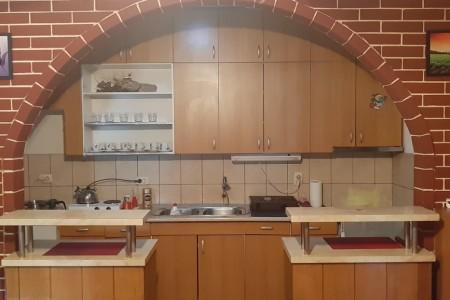 apartments beograd savski venac apartment restart4
