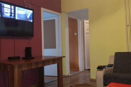 apartmani beograd savski venac apartman restart2