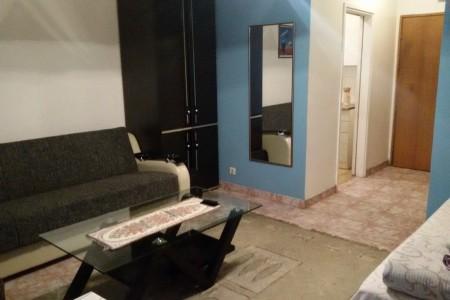 apartmani beograd savski venac apartman restart garsonjera7