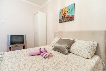 apartments belgrade savski venac apartment restart trosoban stan4