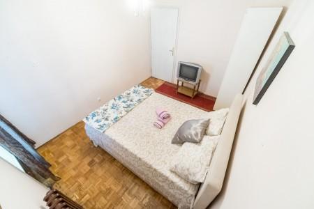 apartments belgrade savski venac apartment restart trosoban stan5