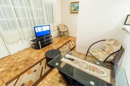 apartmani beograd savski venac apartman restart trosoban stan