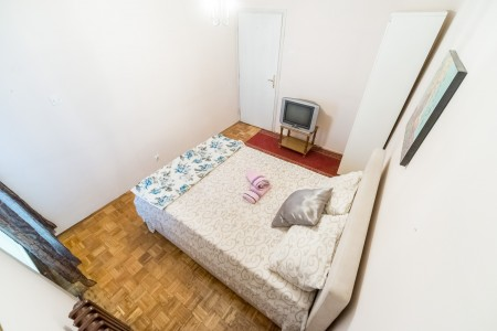 apartmani beograd savski venac apartman restart trosoban stan5