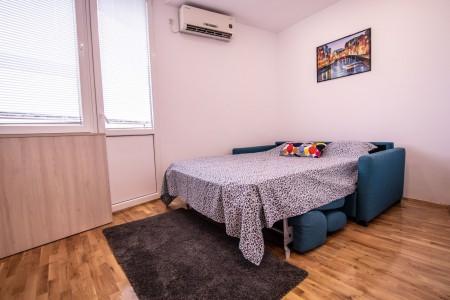 apartments belgrade centar apartment angle studio5