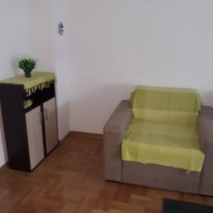 apartmani beograd cukarica apartman slavica12
