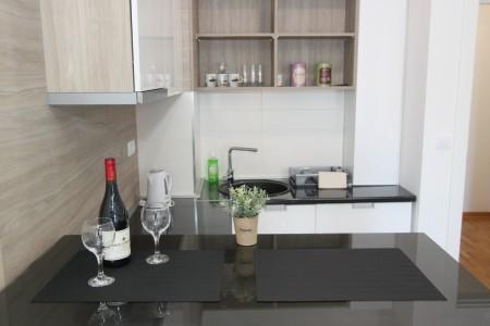 apartments belgrade novi beograd apartment stella2