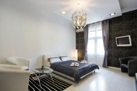 apartments belgrade centar apartment princ apartment2