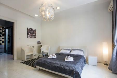 apartments belgrade centar apartment princ apartment4
