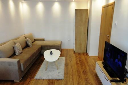 apartmani beograd centar apartman opal belgrade city center12