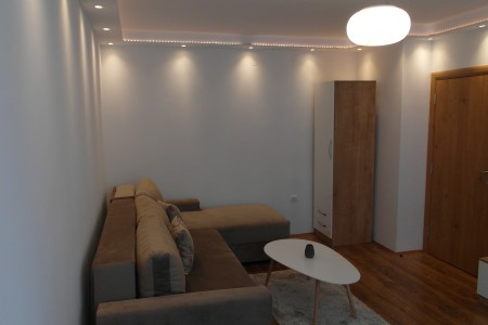 apartmani beograd centar apartman opal belgrade city center15
