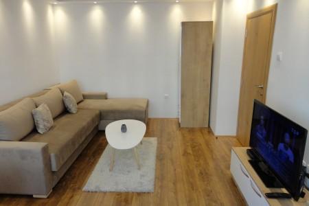 apartmani beograd centar apartman opal belgrade city center2