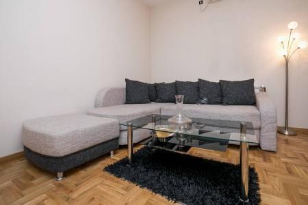 apartments belgrade savski venac apartment visegradska2