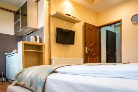 apartmani beograd novi beograd apartman studio apartments3
