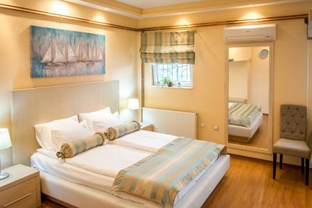 apartmani beograd novi beograd apartman studio apartments7