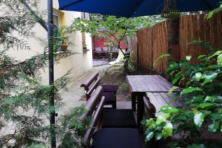 apartments belgrade vozdovac apartment kuca na lekinom brdu