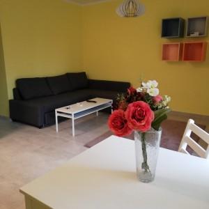 Jednosoban Apartman Severac Beograd Palilula