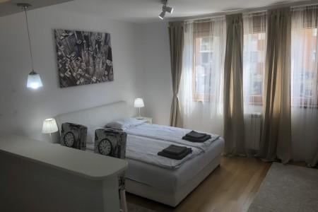 apartments belgrade novi beograd apartment a blok a5