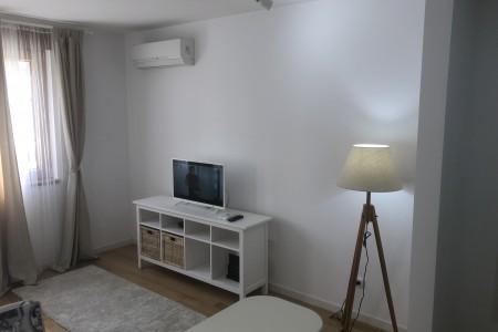 apartments belgrade novi beograd apartment a blok a53