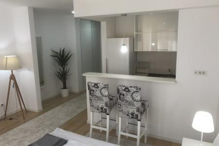 apartments belgrade novi beograd apartment a blok a56