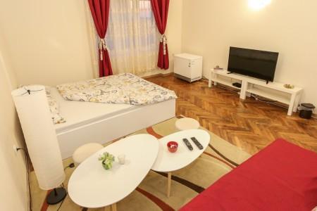 apartments beograd centar apartment red rouz20