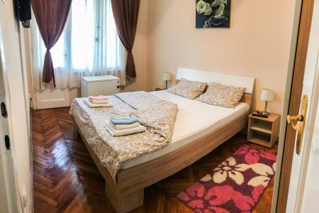 apartments beograd centar apartment red rouz8
