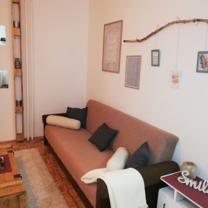 apartments belgrade cukarica apartment ada milipe5