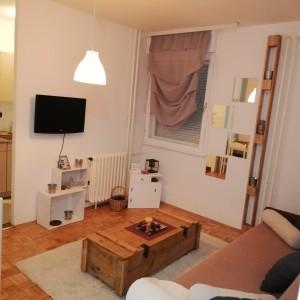 apartments belgrade cukarica apartment ada milipe6