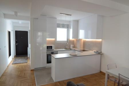 apartmani beograd cukarica apartman apartment nodilova