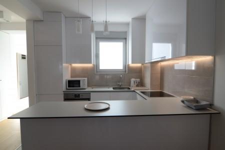 apartmani beograd cukarica apartman apartment nodilova8