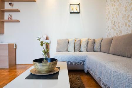 apartments beograd vozdovac apartment lux regina14