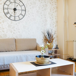 apartments beograd vozdovac apartment lux regina15