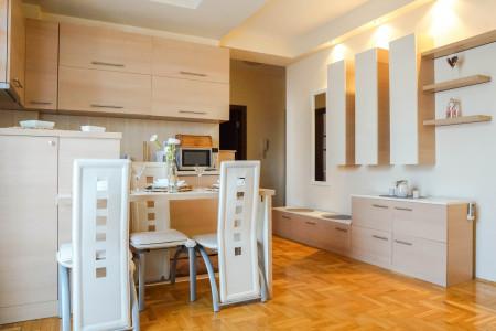 apartments beograd vozdovac apartment lux regina3