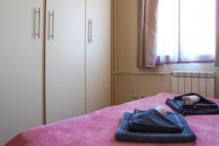 apartmani beograd vozdovac apartman lux regina10