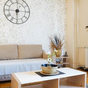 apartmani beograd vozdovac apartman lux regina15