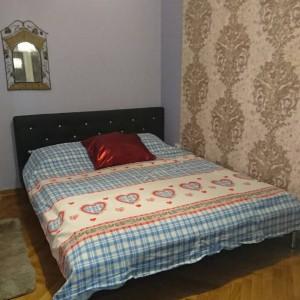 Dvosoban Apartman Dejsi Beograd Voždovac
