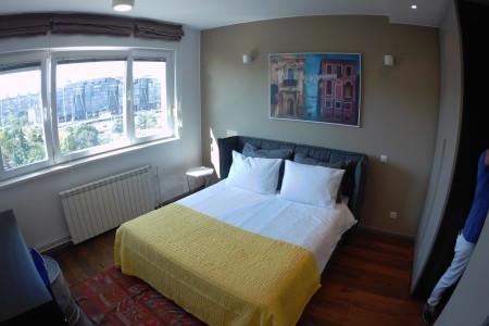 apartments belgrade novi beograd apartment apartman 3 arena13