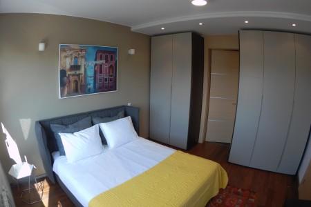 apartments belgrade novi beograd apartment apartman 3 arena17