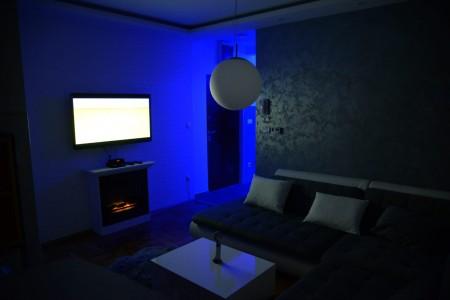 apartmani beograd zemun apartman sky blue3