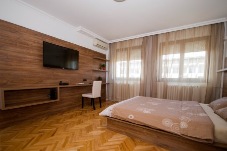 apartments belgrade centar apartment zorz2