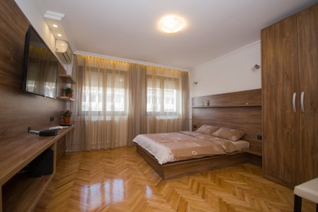apartments belgrade centar apartment zorz5