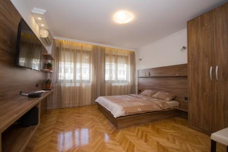 apartmani beograd centar apartman zorz5