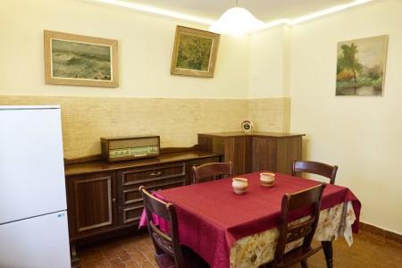 apartments belgrade cukarica apartment apartman meri2