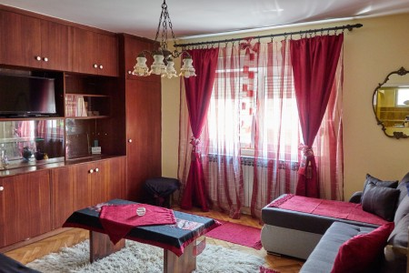 apartments belgrade cukarica apartment apartman meri3